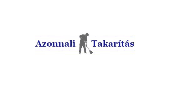 részlet napi díj bevásárlóközpont takarítás)
